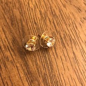 💞 Cubic Zirconia Earrings 💞